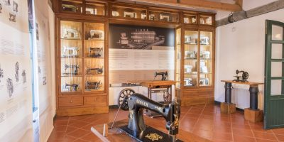 MUSEO MAQUINA HERRAMIENTA DE ELGOIBAR__CAN6300-HDR